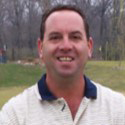 Bob Gaus, teaching professional at Family Golf & Learning Center in St. Louis