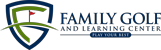 Family Golf & Learning Center logo